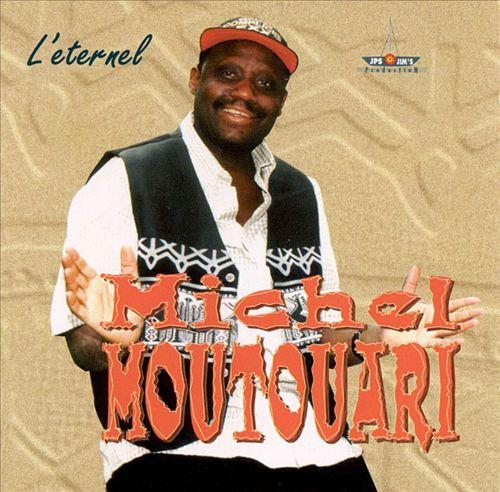 Best of Michel Moutouari