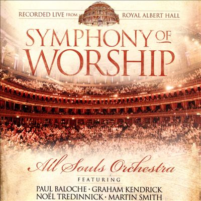 Symphony of Worship