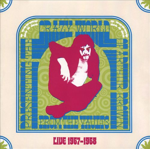 Live 67/68