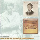 Harry/Nilsson Sings Newman