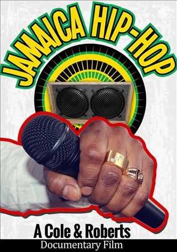 Jamaica Hip-Hop