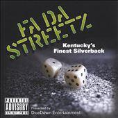 Fa Da Streetz