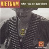 Vietnam: Songs from the Divided House