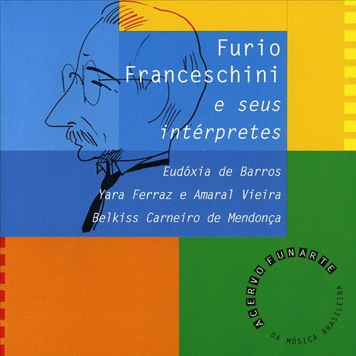 Furio Franceschini
