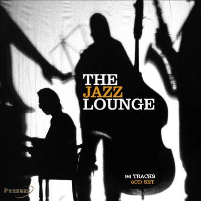 The Jazz Lounge