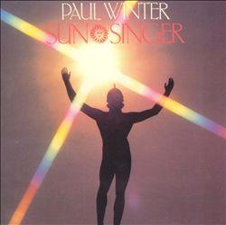 Sun Singer