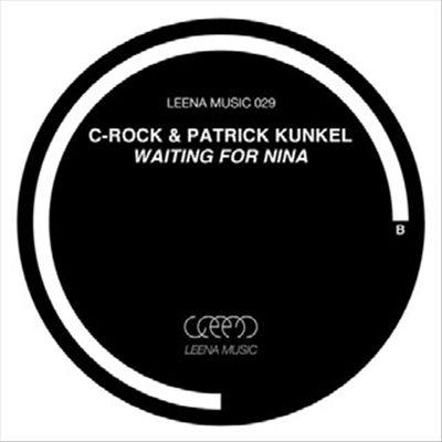 Waiting for Nina
