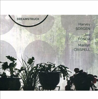 Dreamstruck