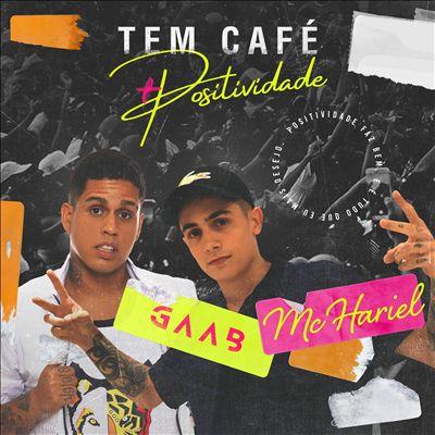 Tem Café