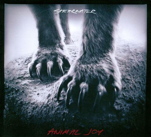 Animal Joy