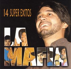 14 Super Exitos