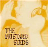 Mustard Seeds [Huttmman]
