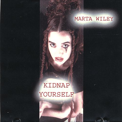 Kidinap Yourself