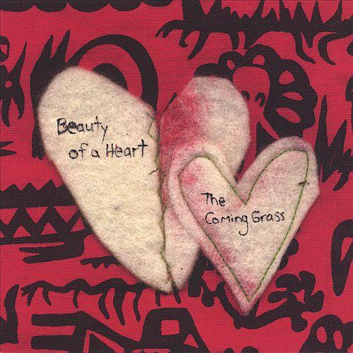 Beauty of a Heart