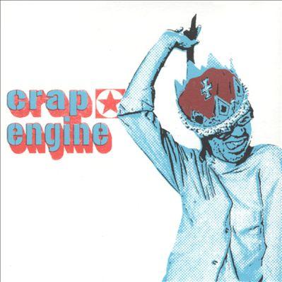 Crap Engine