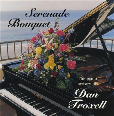 Serenade Bouquet