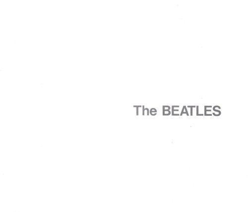 The Beatles [White Album] [LP] [Bonus Tracks]