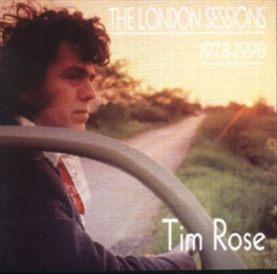 The London Sessions 1978-1998