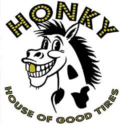House of Good Tires