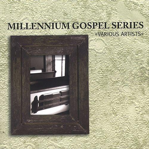 Millenium Gospel Series