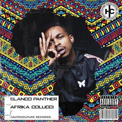 Afrika Colucci