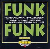 Funk Funk: The Best of Funk Essentials, Vol. 2