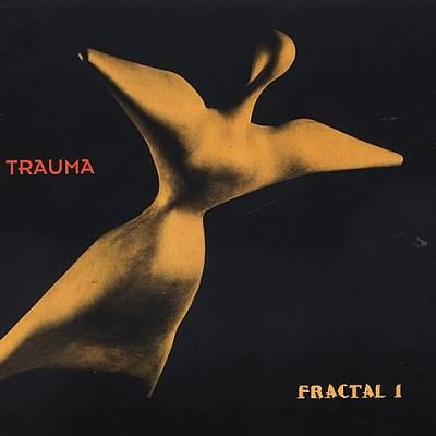 Fractal, Vol. 1