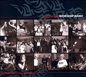 New Direction Worship