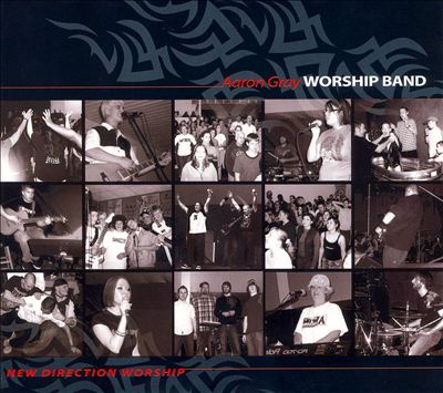 New Direction Worship