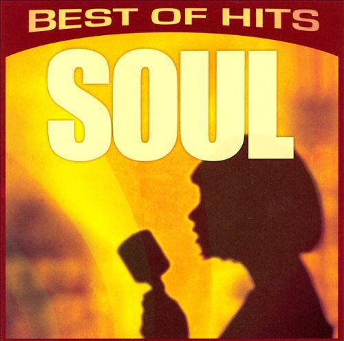 Best of Hits: Soul