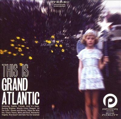 This Is Grand Atlantic