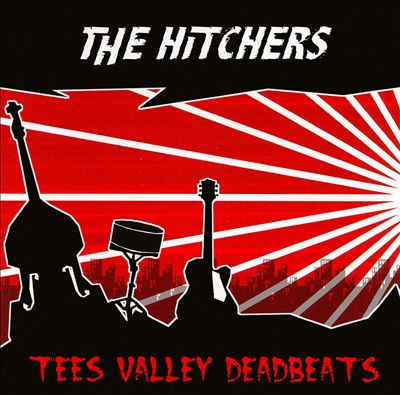 Tees Valley Deadbeats