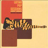 Latino Pop Sessions