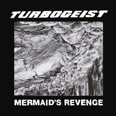 Mermaid's Revenge