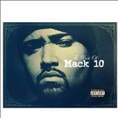 Best of Mack 10 [Explicit]