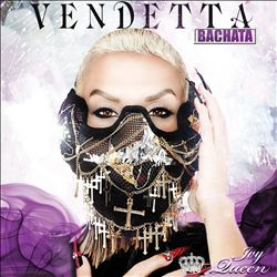 Vendetta: Bachata