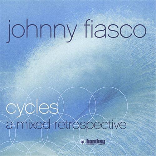 Cycles: A Mixed Retrospective