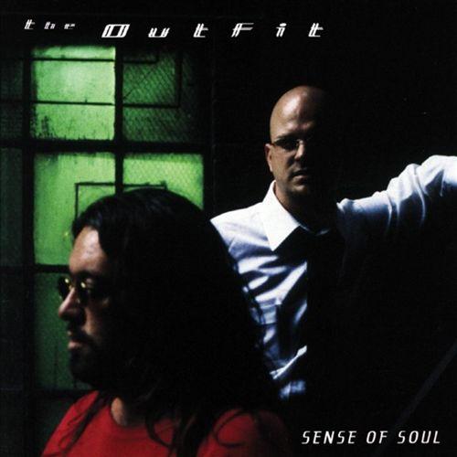 Sense of Soul