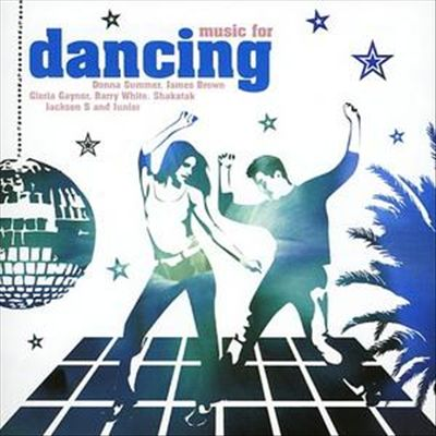 Music for Dancing