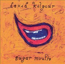 Sugar Mouth