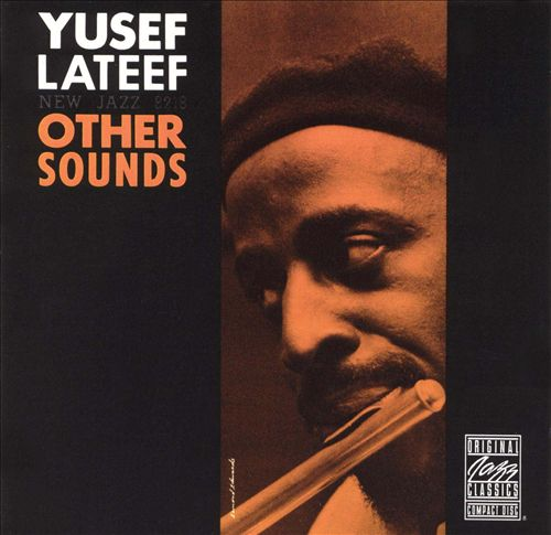 Other Sounds
