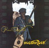 Nostal Rock