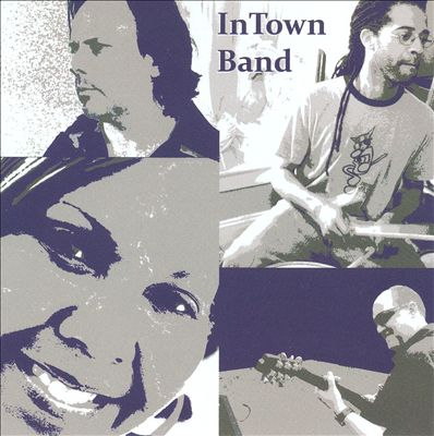 InTown Band