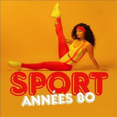 Sport Années 80