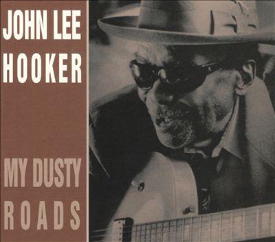 My Dusty Roads