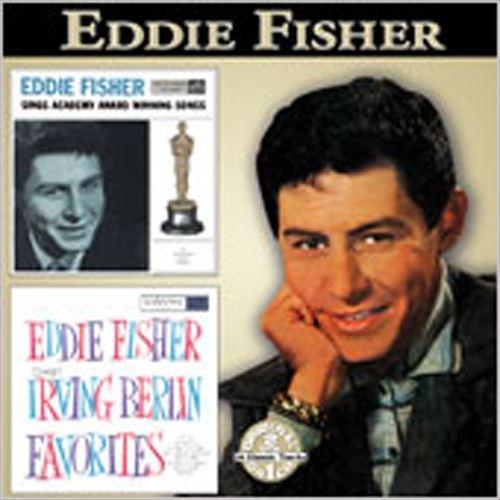 Sings Academy Award Winning Songs/Sings Irving Berlin/Broadway Classics