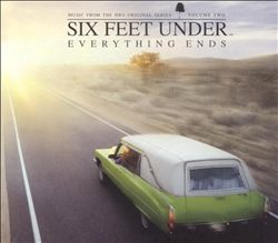 Six Feet Under, Vol. 2: Everything Ends
