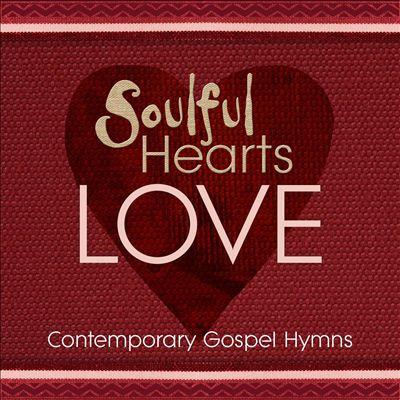 Soulful Hearts: Love