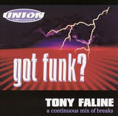 Got Funk?, Vol. 1