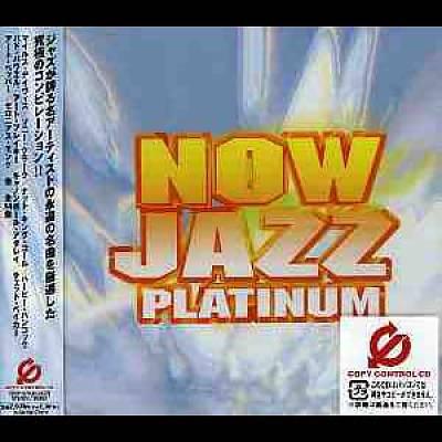 Now Jazz Platinum